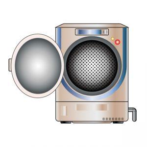 引越しで気をつけたい家電製品。場合によってはリサイクルも有効な手段です