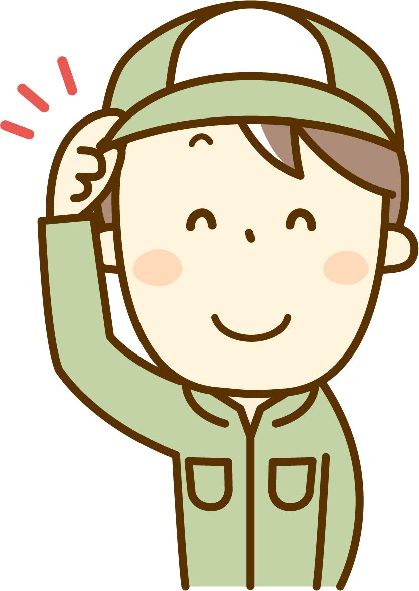 日本通運の「ワンルームパック」「単身引越しパック」「えころじこんぽ」などオプションサービスのまとめ