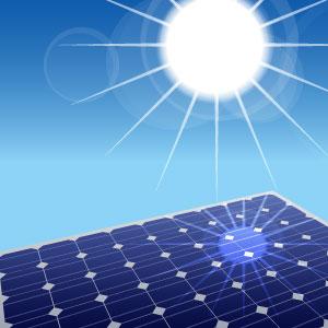 【住宅用太陽光発電システム】自宅に導入する時の選び方