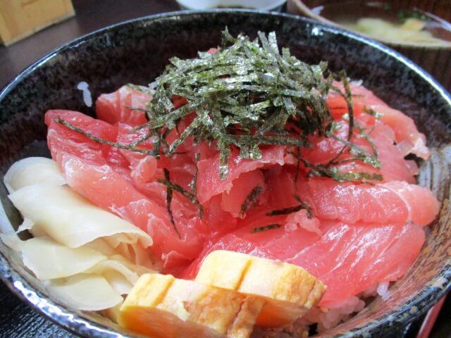 ご飯・麺類の簡単レシピ
