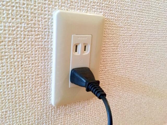 節電対策のまとめ